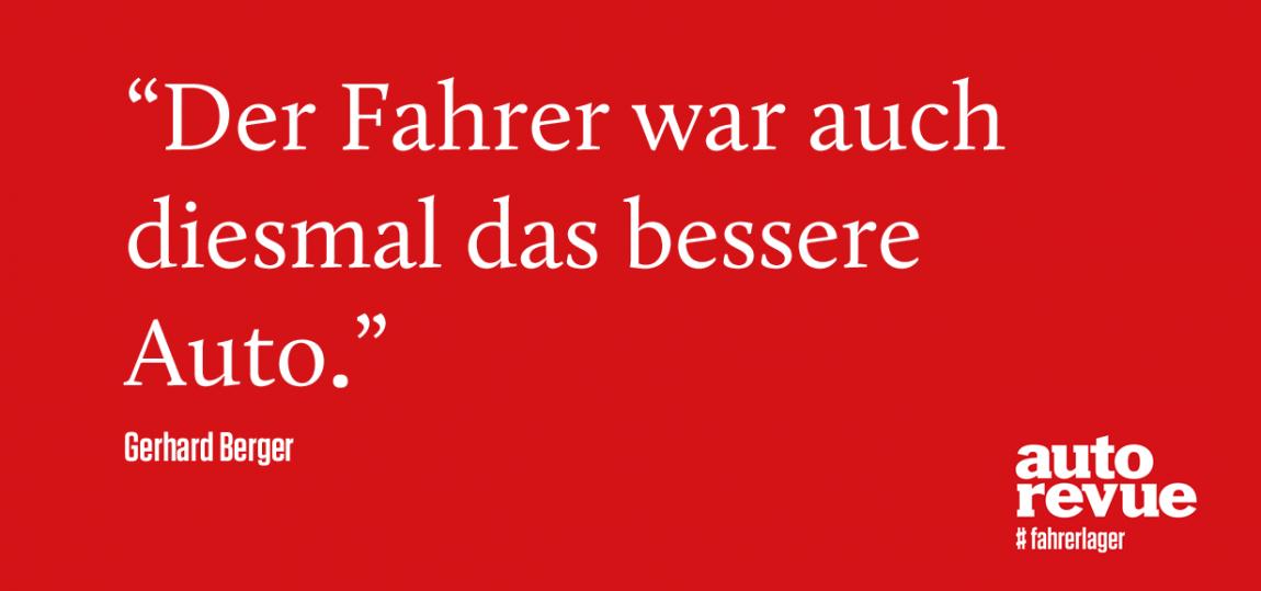 gerhard-berger-zitat-der-fahrer