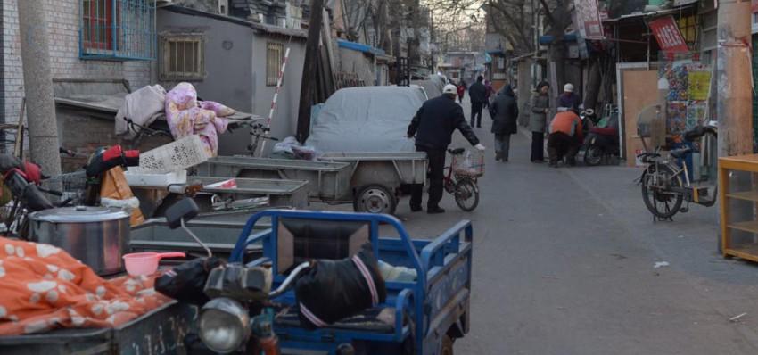 Hutongs-von-Peking (6)