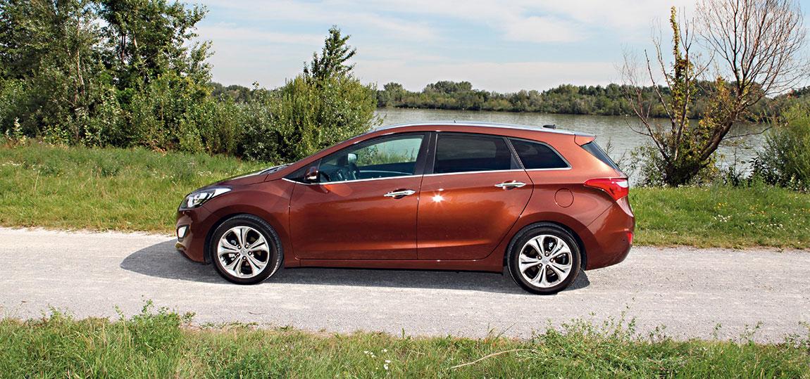Hyundai-i30-Kombi11