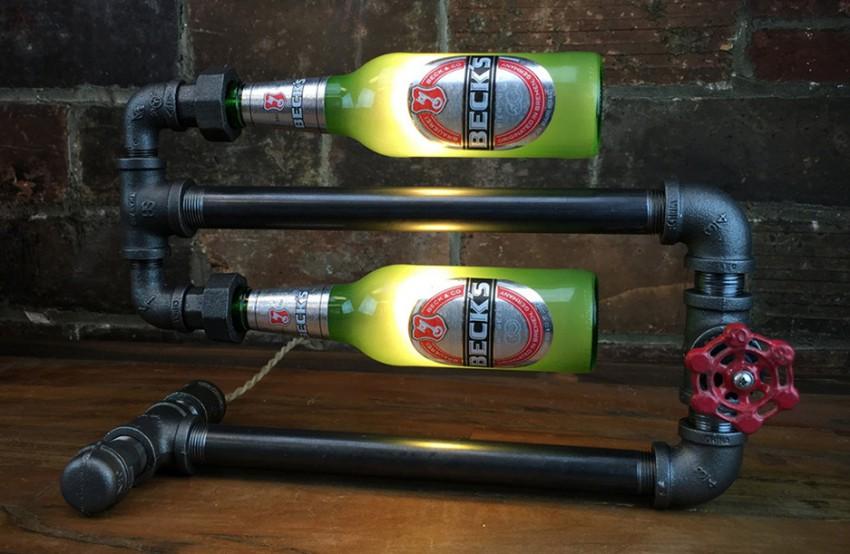 Industrial-Beer-Bottle-Lamp-1