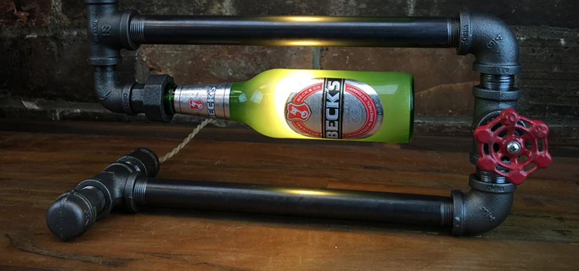 Industrial-Beer-Bottle-Lamp-2
