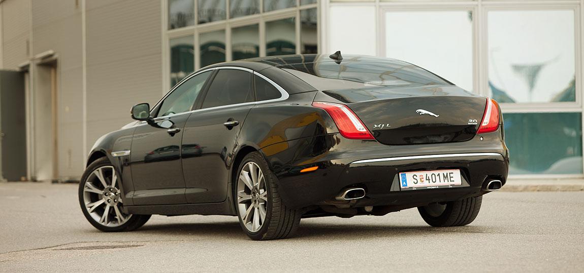 Jaguar-XJL-3,0_7-AR