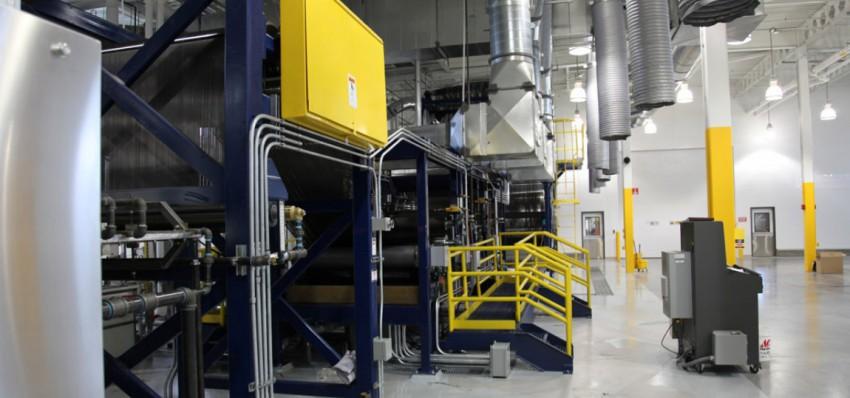 Karbonproduktion-im-SGL-Werk-Moses-Lake