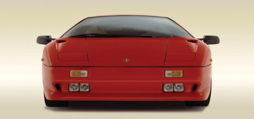 Lamborghini Diablo (101)