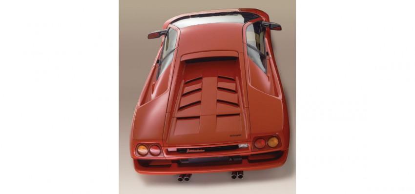 Lamborghini Diablo (103)