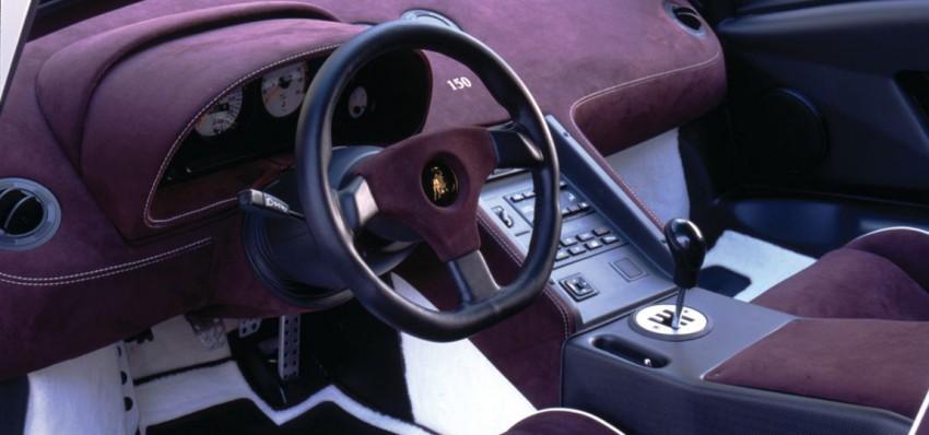 Lamborghini Diablo (110)