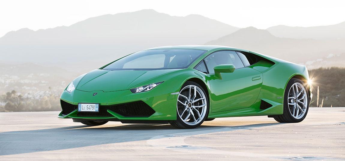 Lamborghini-Huracan-Katalog