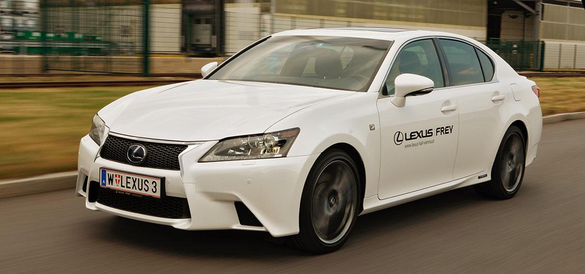 Lexus-GS-450-h-AR-3
