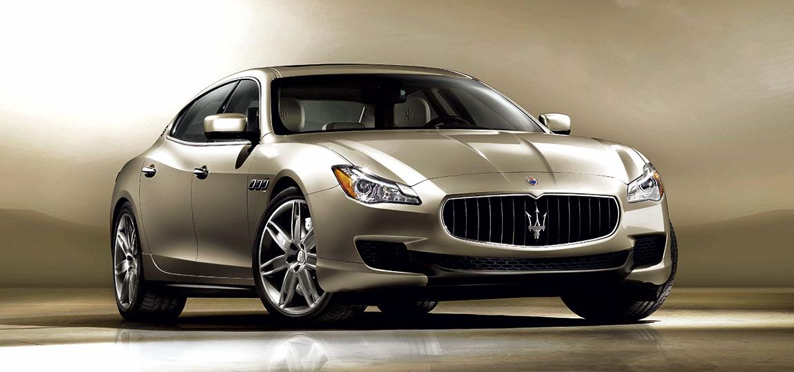 Maserati-Quattroporte006