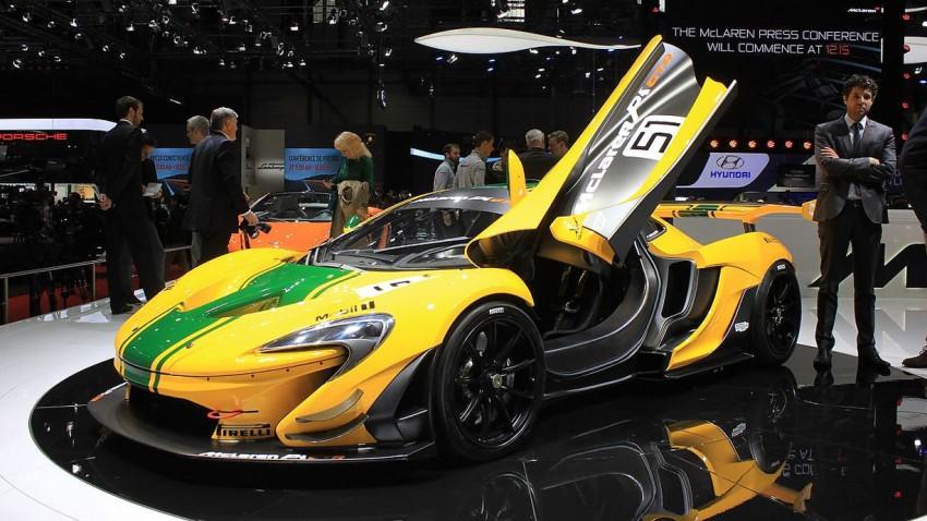 McLaren-P1-GTR-titel