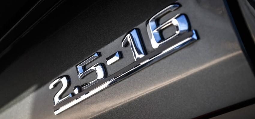 Mercedes-190-E (12)