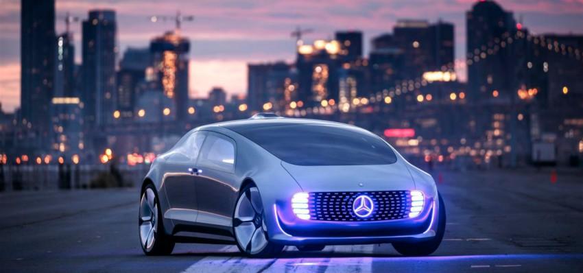 Mercedes F 015 Luxury in Motion (16)