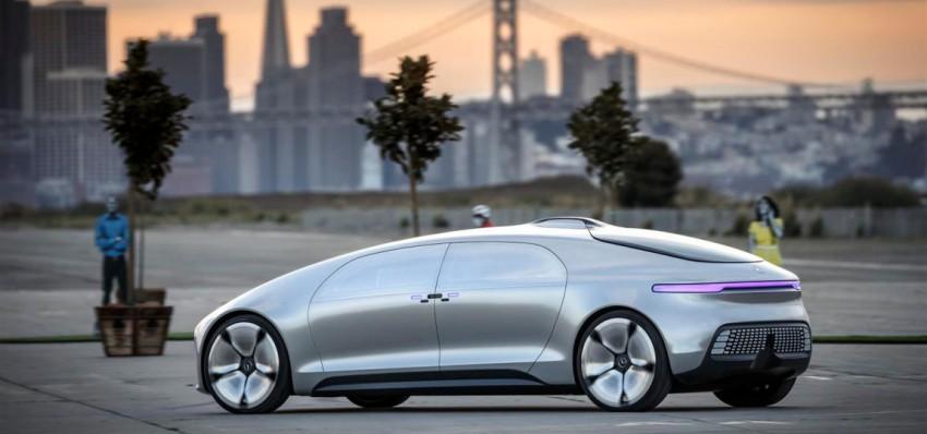 Mercedes F 015 Luxury in Motion (24)