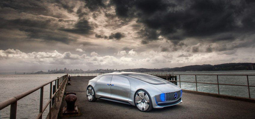 Mercedes F 015 Luxury in Motion (25)