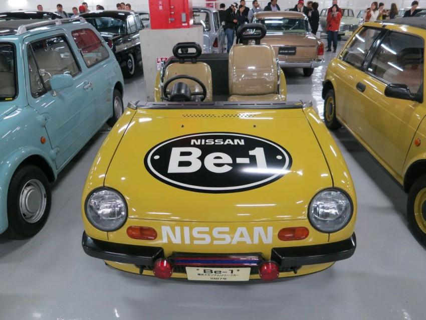 Nissan-Be-1-von-1989-(1)