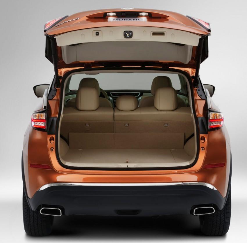 Nissan-Murano-2015-(5)