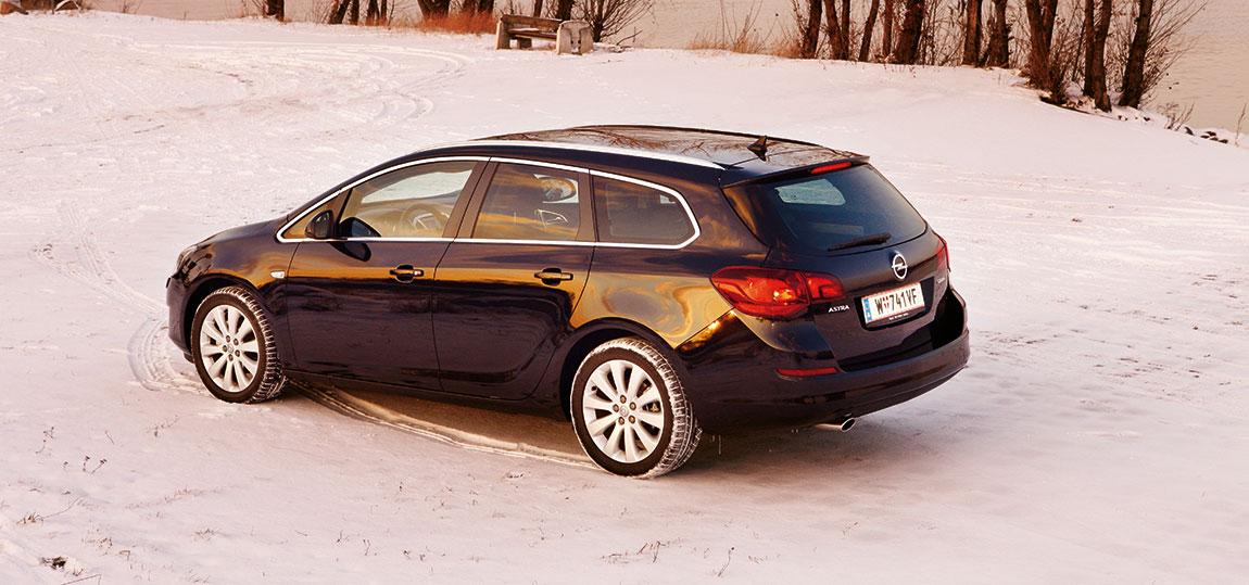 Opel-Astra_7-AR