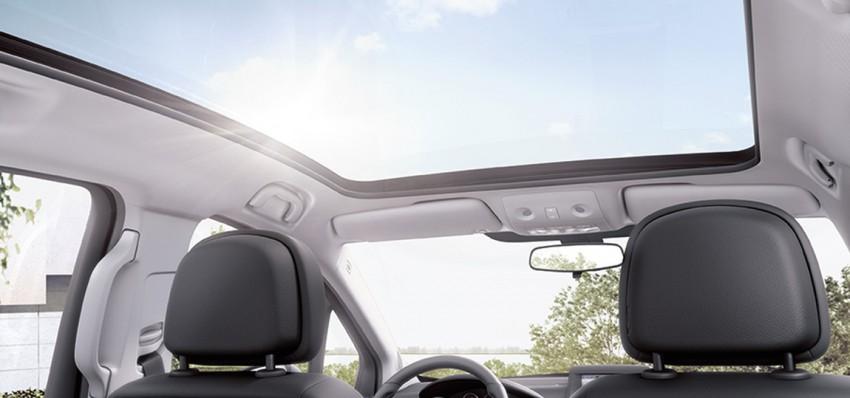 Opel-Meriva (6)