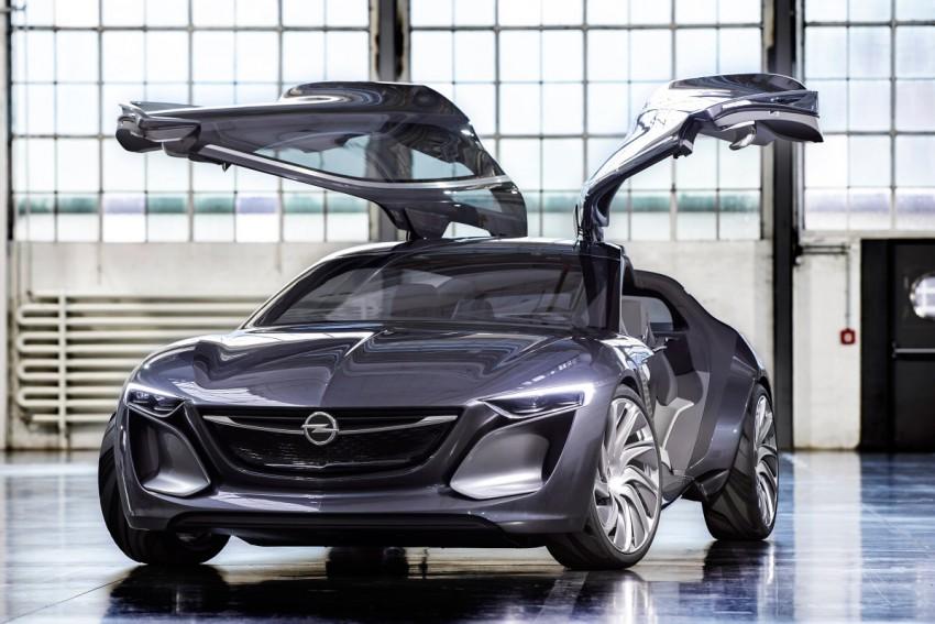 Opel-Monza-Concept-2013-(2)