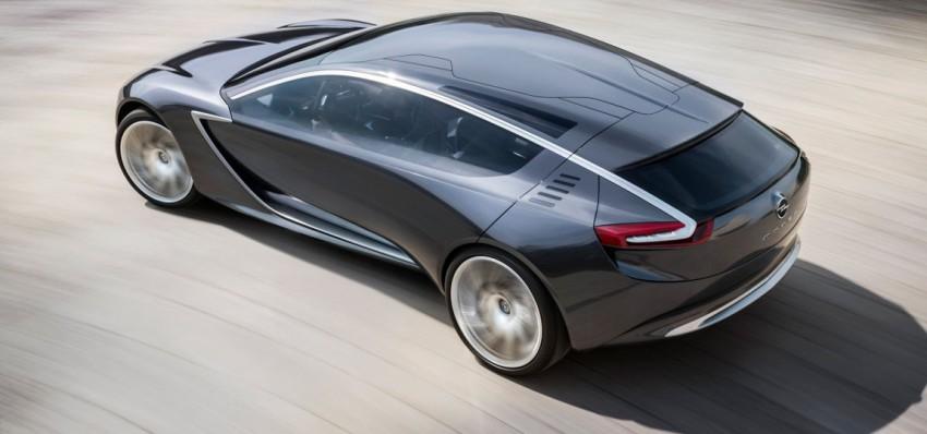 Opel-Monza-Concept-2013-(3)