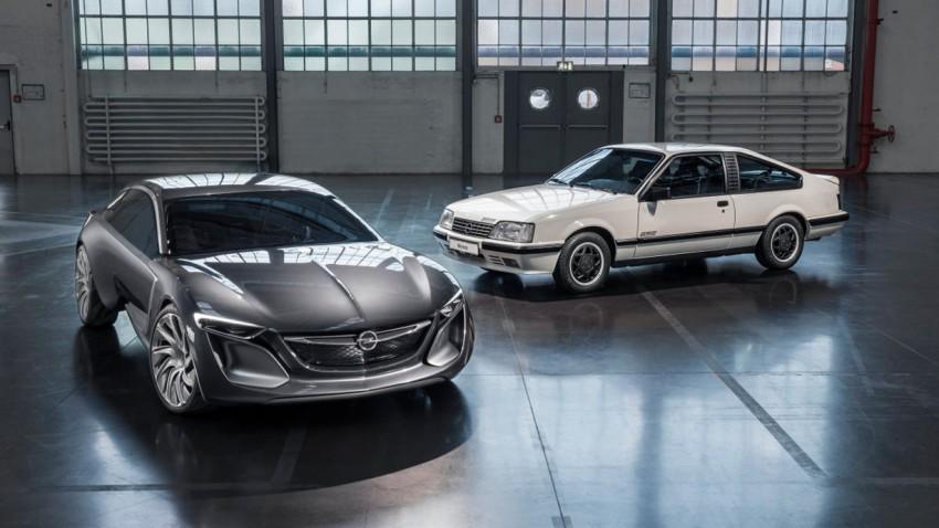 Opel-Monza-Concept-2013
