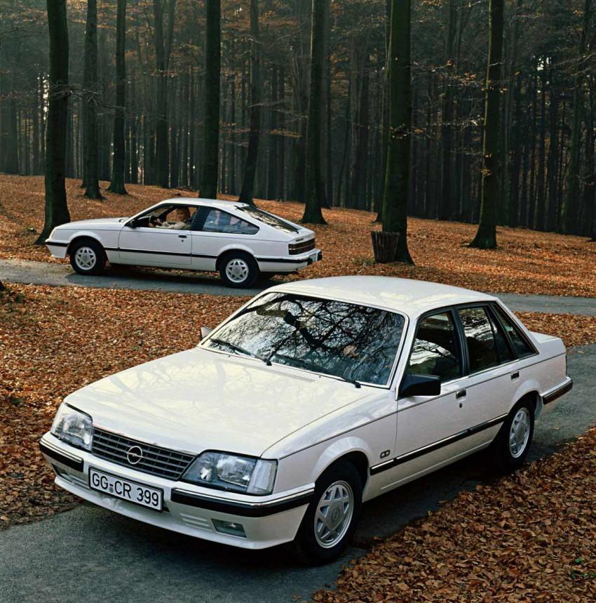 Opel-Monza-und-Senator