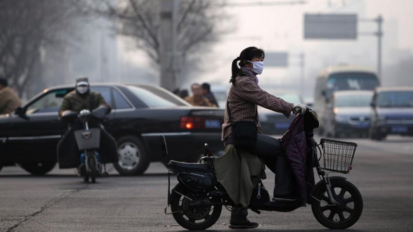 peking-smog