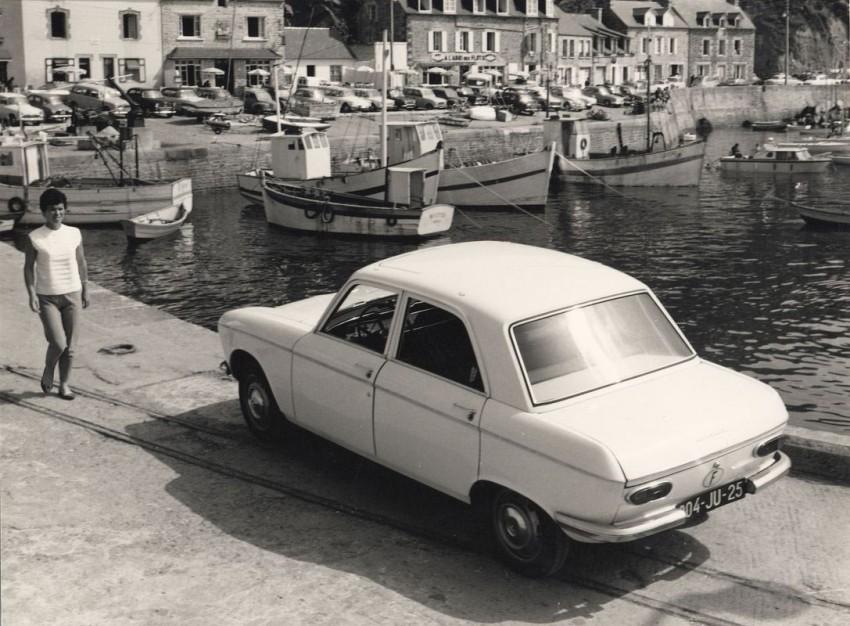 Peugeot-204-(102)