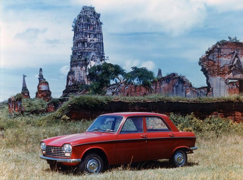Peugeot-204-(104)