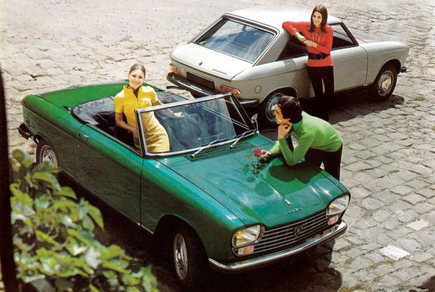 Peugeot-204-(111)