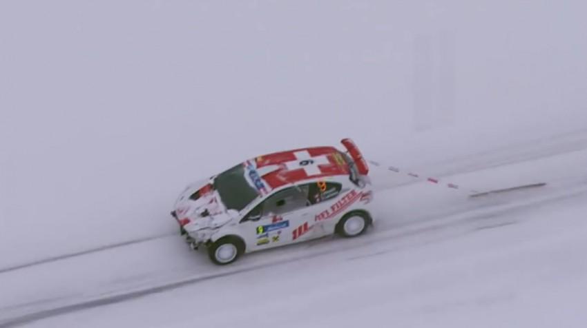 rallye-schnee