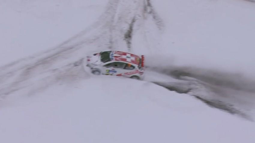 rallye-schnee2
