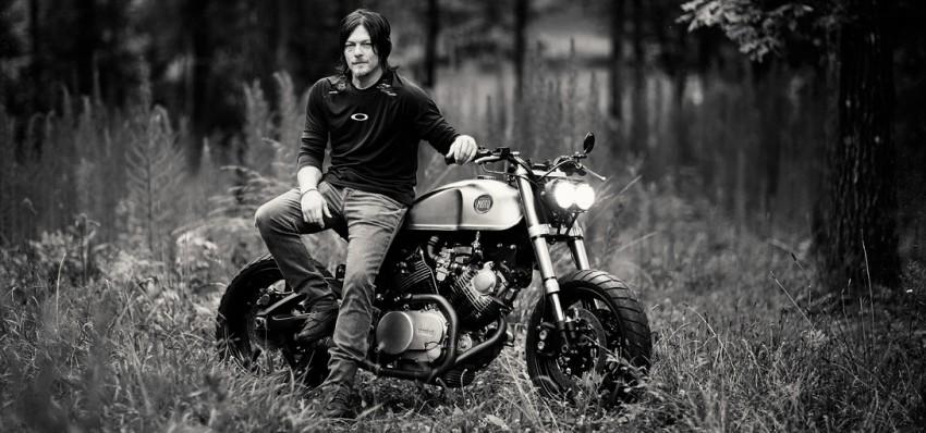 The-Walking-Dead-Daryl-Dixon-Motorrad-01