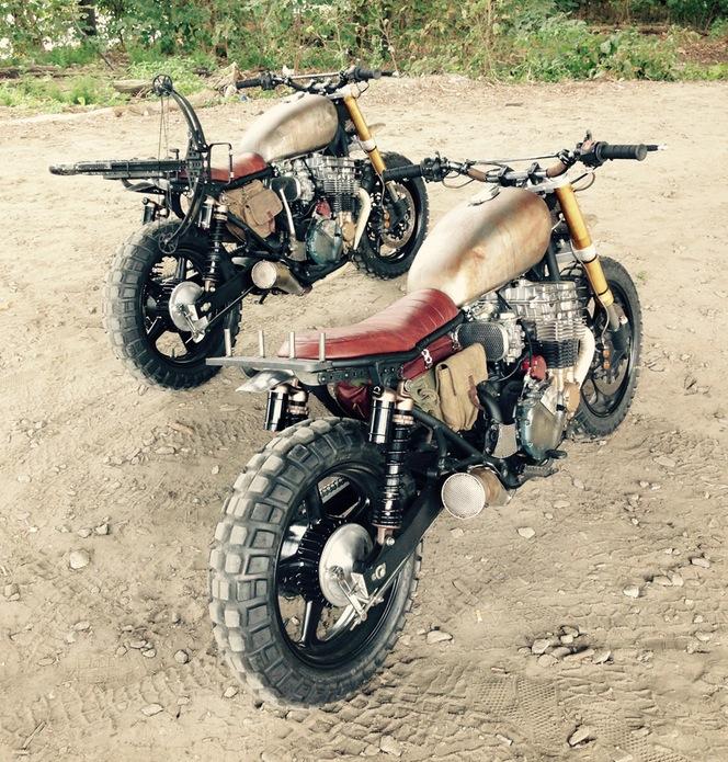 The-Walking-Dead-Daryl-Dixon-Motorrad-02
