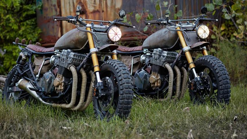 The-Walking-Dead-Daryl-Dixon-Motorrad-05