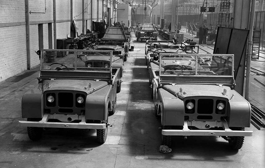 _02-Der-Untergang-der-britischen-Autoindustrie-06_series_i_05_LowRes