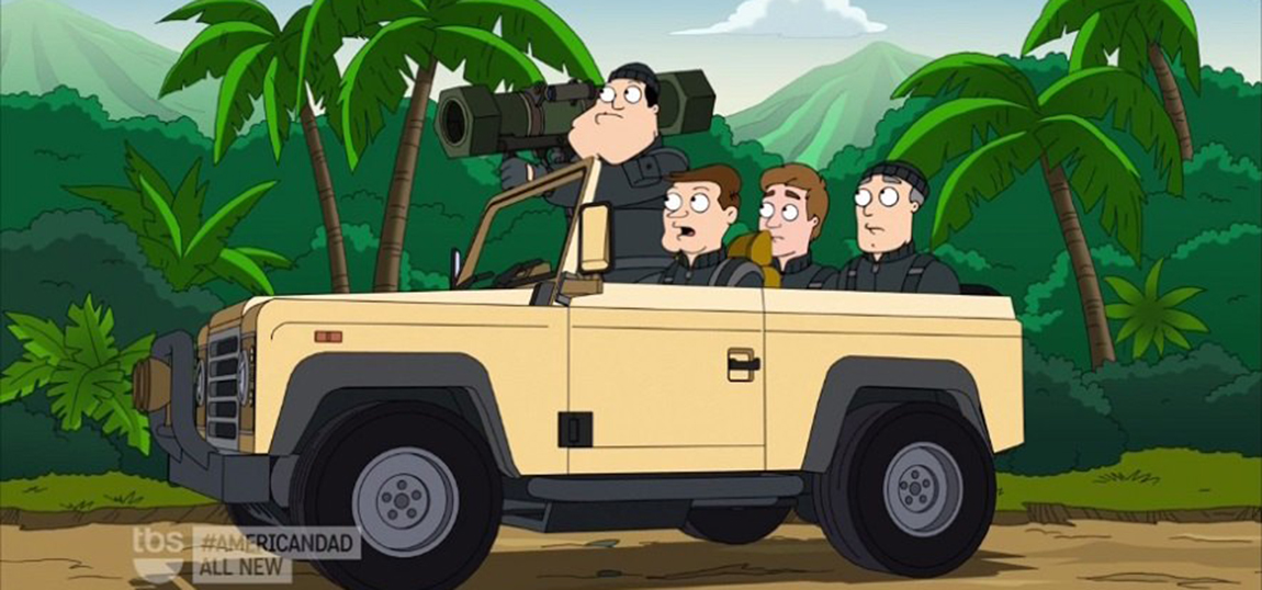 10-Filme-mit-dem-Land-Rover-Defender-american-dad