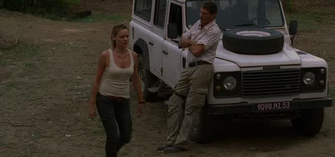 10-Filme-mit-dem-Land-Rover-Defender-anaconda3