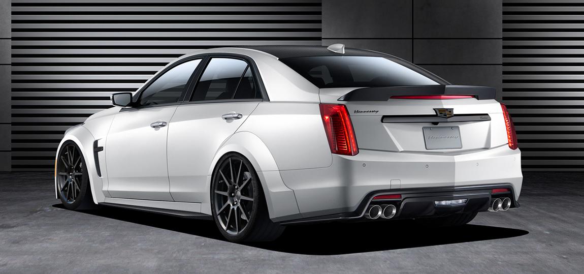 2016-HPE-Cadillac-CTSV-1000-PS-01