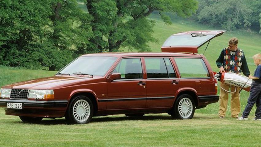 25 Jahre Volvo 900 (103)