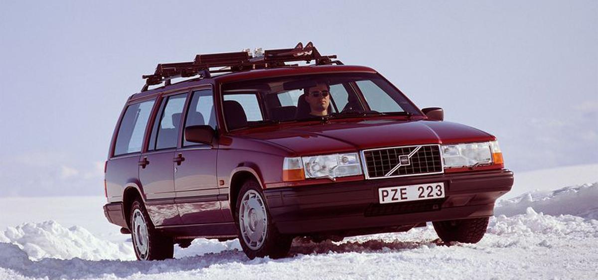 25 Jahre Volvo 900 (104)