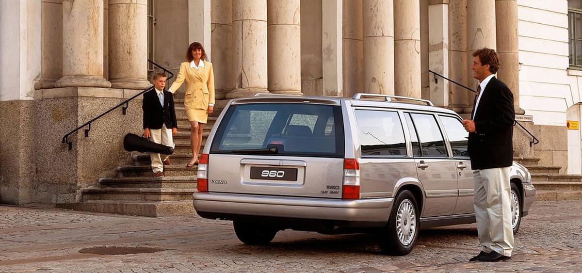 25 Jahre Volvo 900 (106)