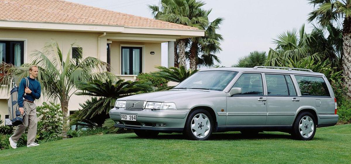 25 Jahre Volvo 900 (114)