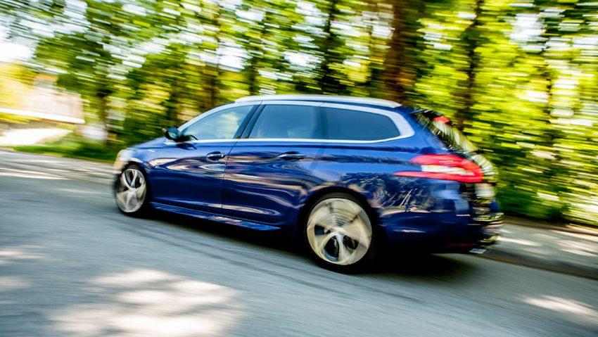 Peugeot-308-SW-GT-180-BlueHDi-10