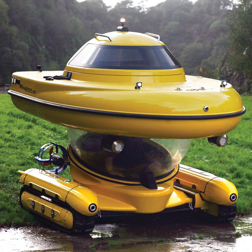 _amphibious-sub-surface-watercraft-xl