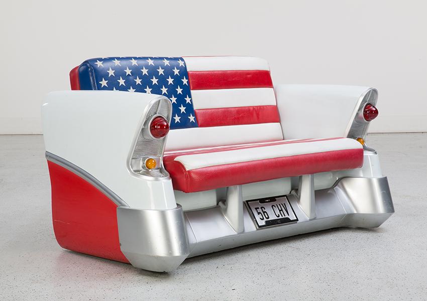 _Auctionata_Versteigerung-Sofa US-Flag