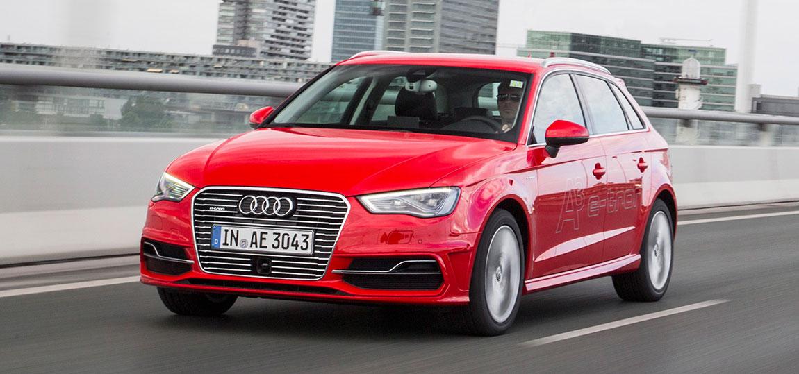 Audi-A3-e-tron-1