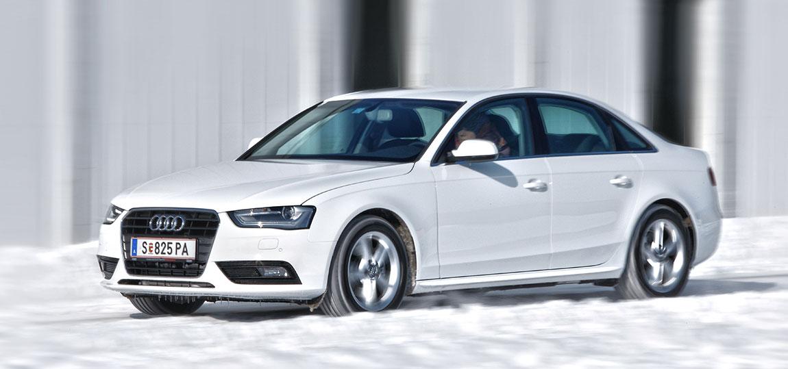 Audi-A4-TDI-AR-5