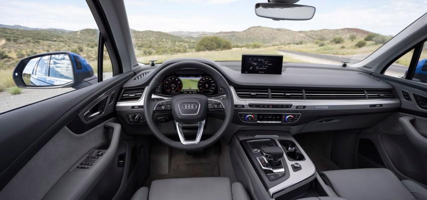 Audi-Q7-2015-2