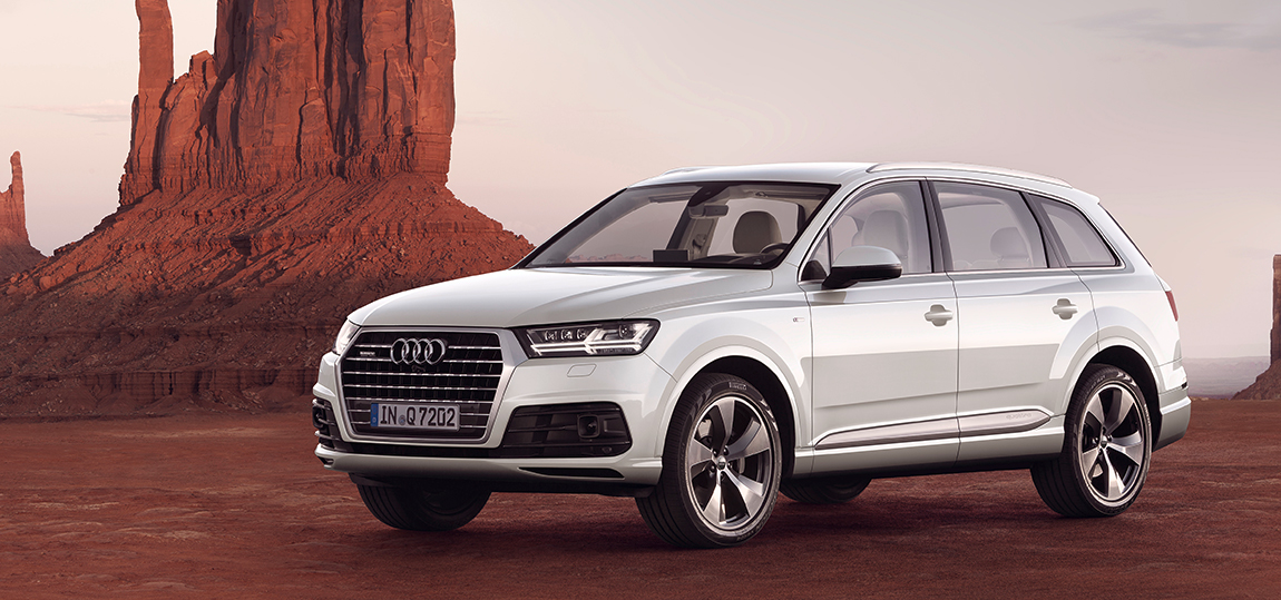 Audi-Q7 2015